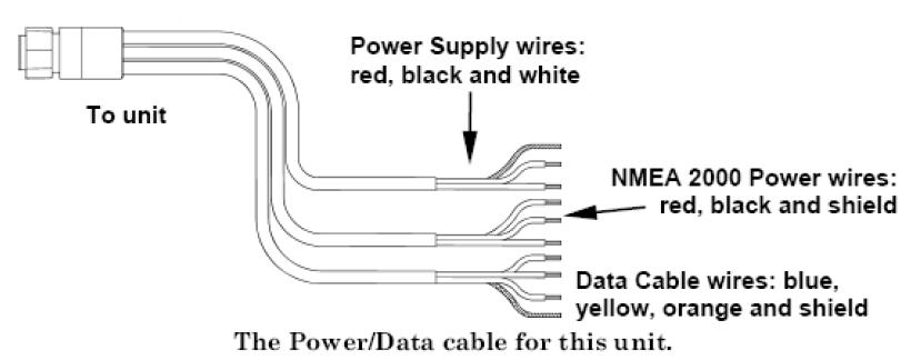 Nmea 2000 Wiring Diagram from cdn.servicetarget.com